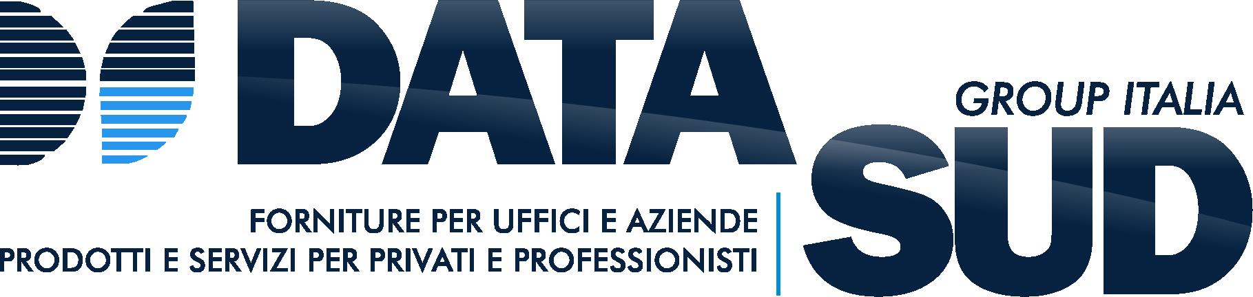 DataSud.com