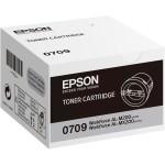 Toner Epson C13S050709