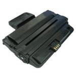 Toner Samsung MLT-D2092 Compatibile