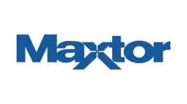 Maxtor